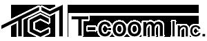 ティーコーム株式会社