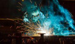 鍛冶工事の求人で失敗しないためのポイント